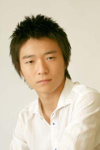 Soran Tamoto