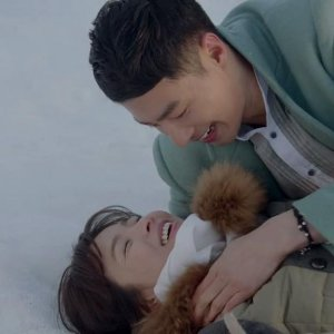 That Winter, The Wind Blows Episode 11