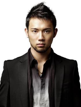 Yuta Ozawa