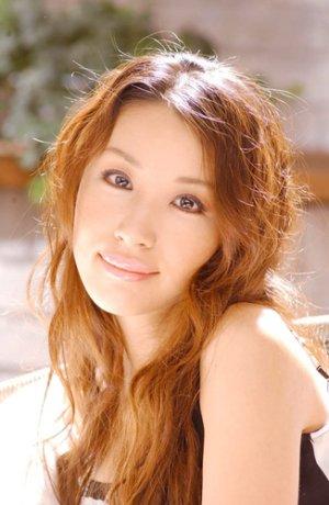 Kanako Munehiro