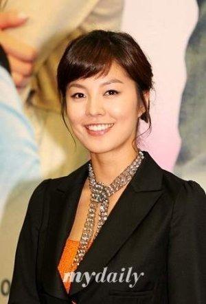 Sung Eun Kim