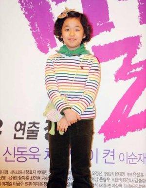 Ji Won Joo