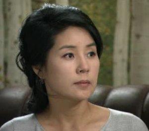 Geum Suk Yang