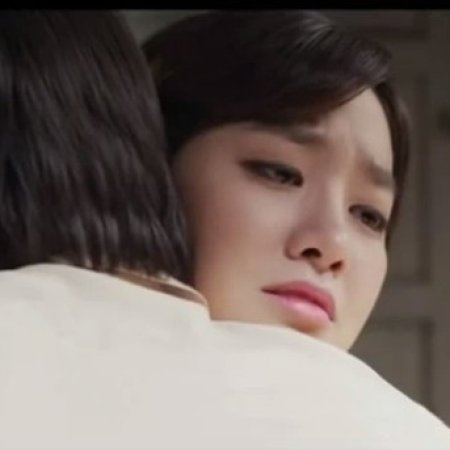 The Bridal Mask Episode 26