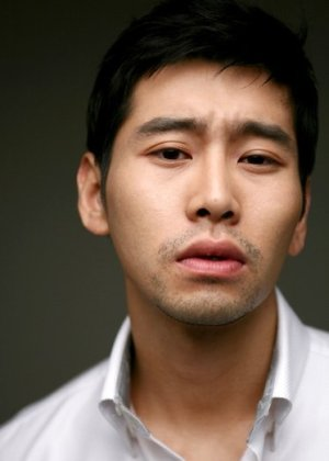 Choi Woo Hyung