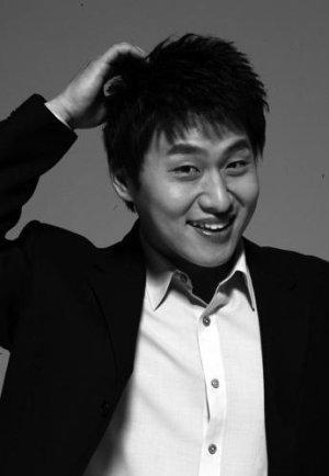 Dae Hwan Oh