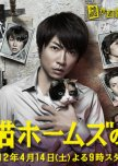 Cats in Dramas