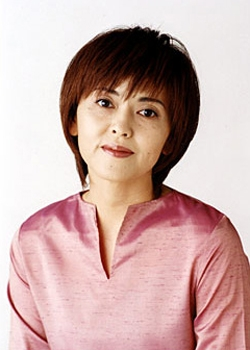 Michiko Satou