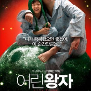 The Little Prince (2008) photo