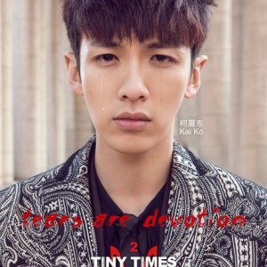 Tiny Times 2 (2013) photo