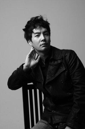 Tae Hee Heo