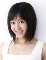 Yamamoto Hikaru in My Rainy Days Japanese Movie (2009)
