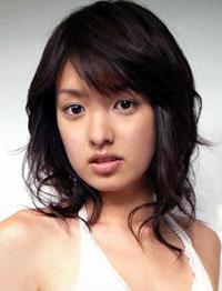 Minami Akina in Madonna Verde Japanese Drama (2011)