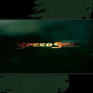 Speed Star (2001) photo