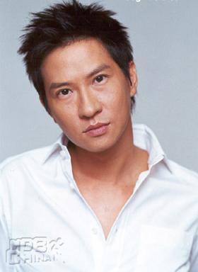 Jia Hui Zhang