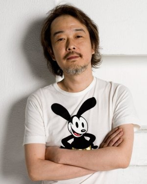 Masaya Nakagawa