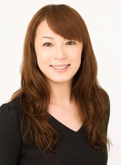 Sato Hitomi in Prison Girl Japanese Special (2006)