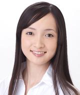 Okumura Kae in Angel Bank Japanese Drama (2010)