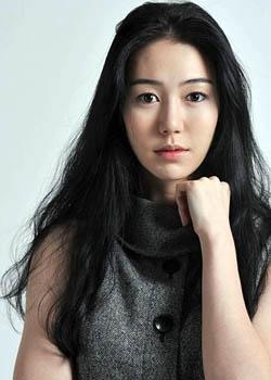 So Jung Lee