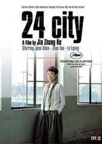 24 City (2009) photo