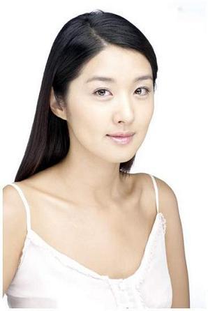 Kim Bin Woo in Good For You Korean Drama (2013)