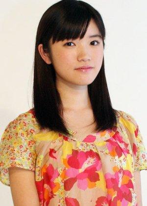 Miyama Karen in Honto ni Atta Kowai Hanashi: Summer Special 2004 Japanese Special (2004)