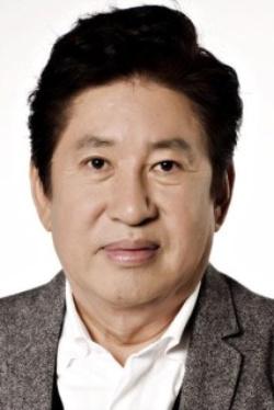 Yong Gun Kim