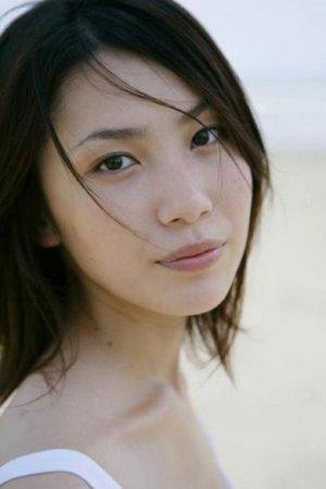 Eri Murakawa