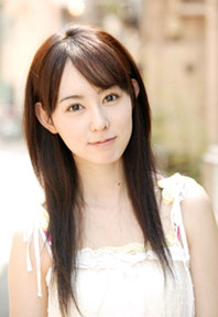 Akiyama Rina in Step Up Love Story: Triple Love and Love Forever Japanese Movie (2012)