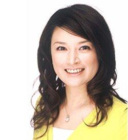 Wakako Shimazaki