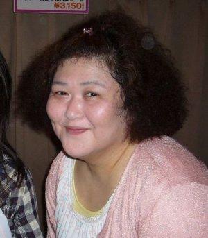 Atsuko Hirata