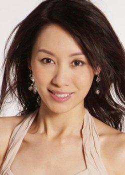 Kenix Kwok in Reaching Out Hong Kong Drama (2001)
