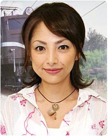 Sakurai Atsuko in Coming Home Japanese Drama (1994)