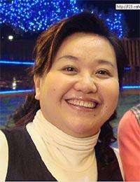Xin Ling Zhong