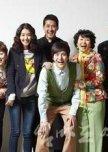 KDramas ~ Daily Drama (2010-2013)