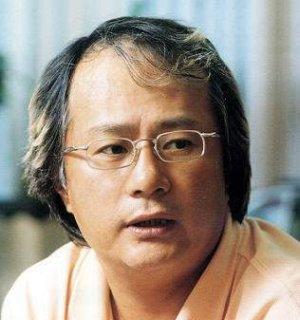 Seung Hwan Song