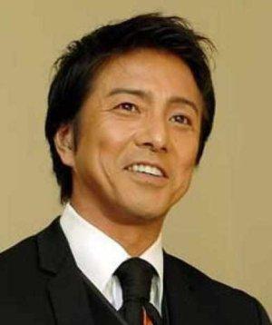 Toru Kazama