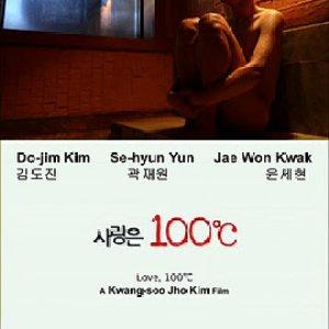 Love 100° C (2010) photo