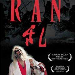 Ran (1985) photo
