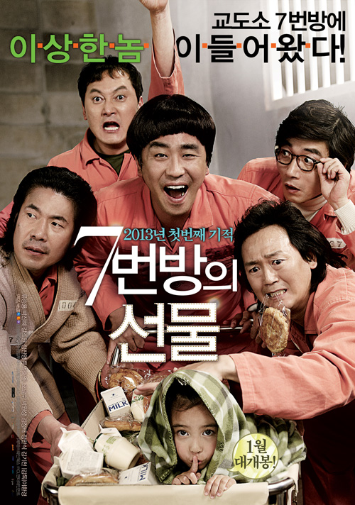 Top Rated Movies - MyDramaList