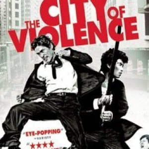 The City of Violence (2006) photo