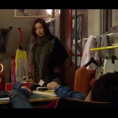 Fashion King Episode 1