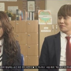 Monstar Episode 2