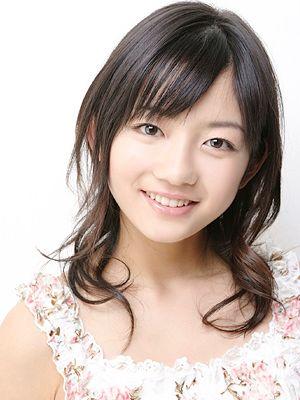 Morita Suzuka in Samurai Sentai Shinkenger Returns: Special Act Japanese Movie (2010)