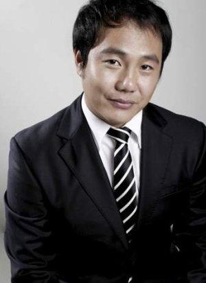Jin Taek Park