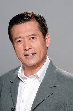 Chang Jian