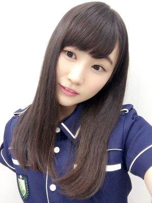 Ushio Sarina (潮紗理菜) - MyDramaList