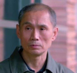 Nai Hua Zhang