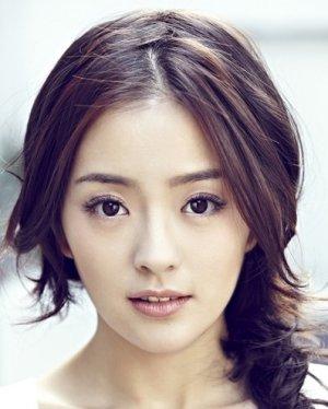 Dan Ni Zhong