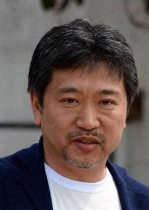 Koreeda Hirokazu